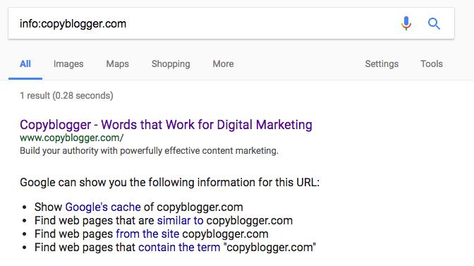 pesquisa no google obtendo informações sobre sites-min