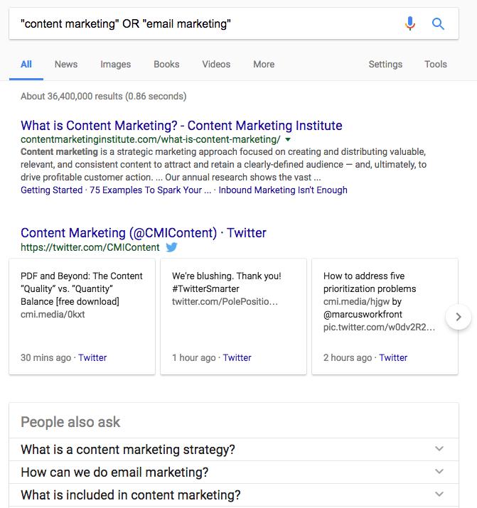 pesquisa no google personalizando diretivas-min