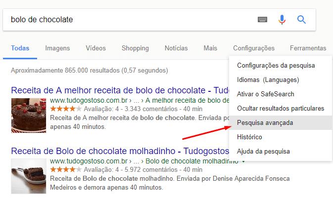 pesquisa no google pesquisa avançada-min