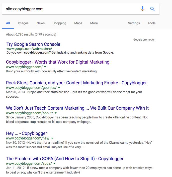 pesquisa no google pesquisando sites específicos-min