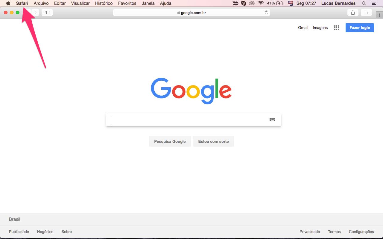 pesquisa no google safari-min
