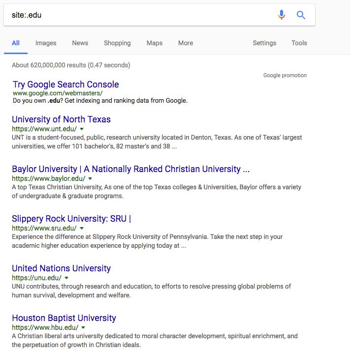 pesquisa no google tipo específico de domínio-min