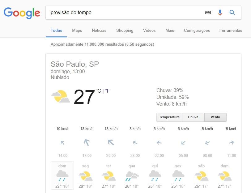 pesquisa no google vento-min