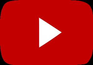 play video-min