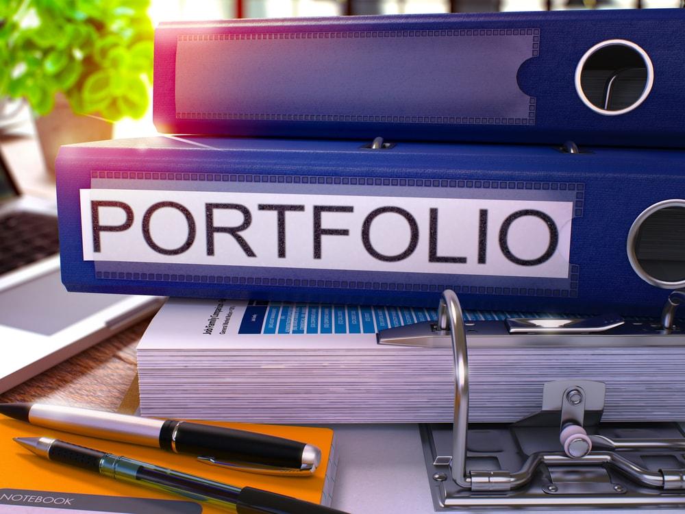 portfolio-academico