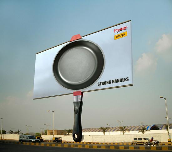 publicidade criativa.jpg