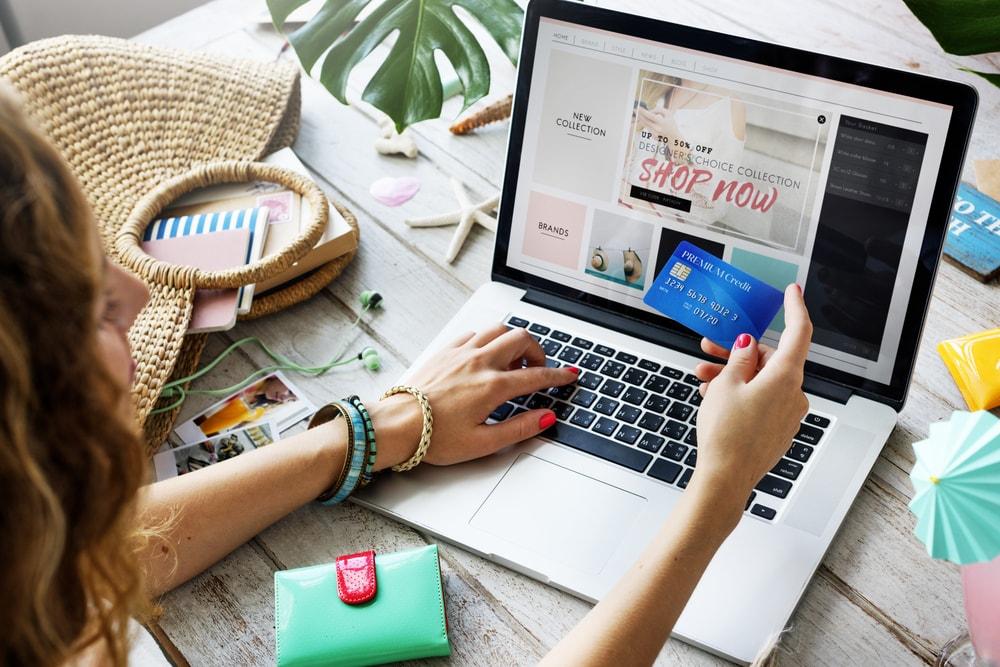 vendas-como-vender-pela-internet